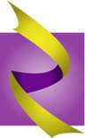 Yellow Ribbon Logo Small