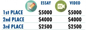 Clubs-PAGE-Scholarship-Essay-Prizes