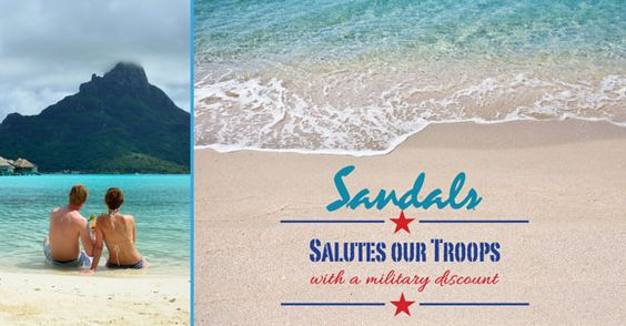 sandals-salutes