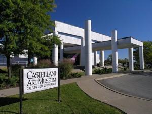 Castellani Art Museum 2