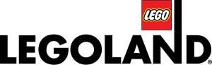 Legoland_logo_svg