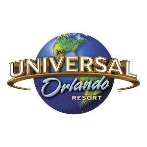 UOR logo