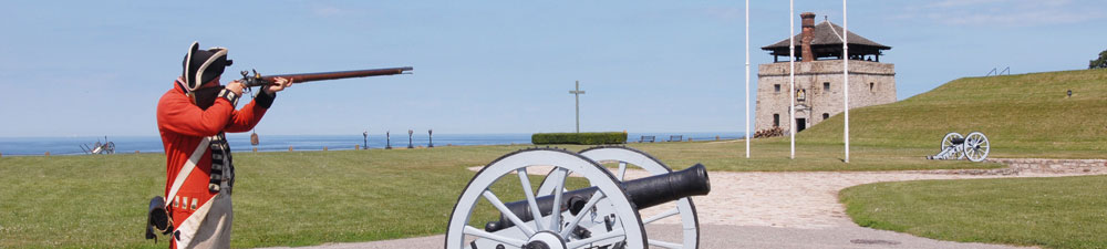 old-fort-niagara
