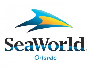 seaworld-logo