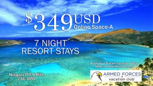 AFVC-349-7-Night-Stays