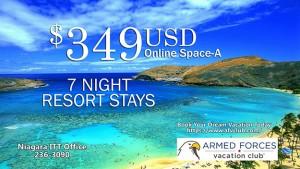 AFVC-349-7-Night-Stays