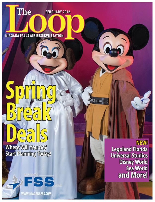 Feb-Loop-Cover-2016