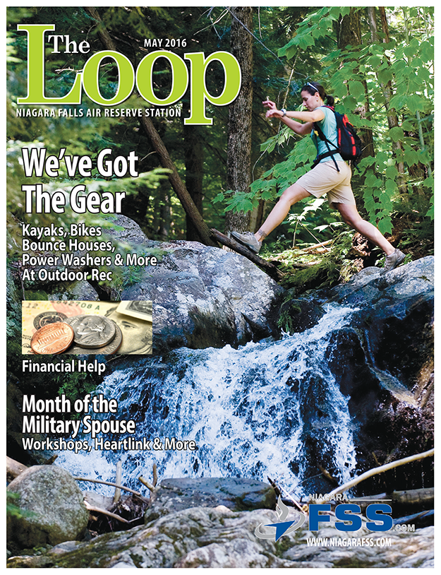 May-Loop-2016-Cover