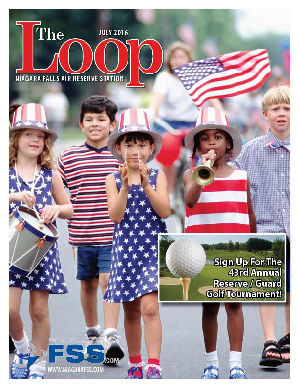 July-Loop-2016