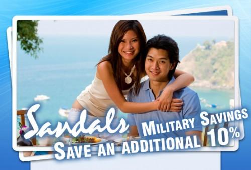 sandals-500x340