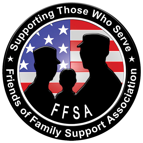 friends-of-family-support-ffsa