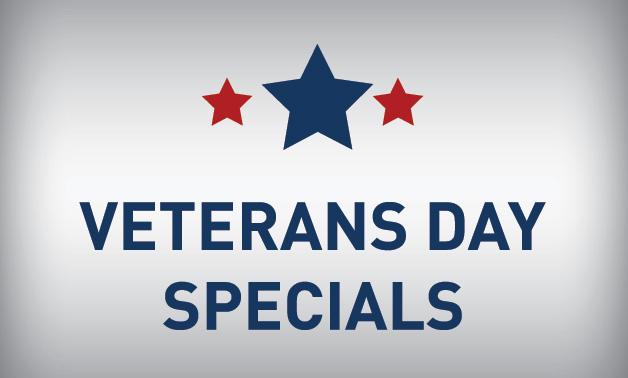 veterans_day_specials