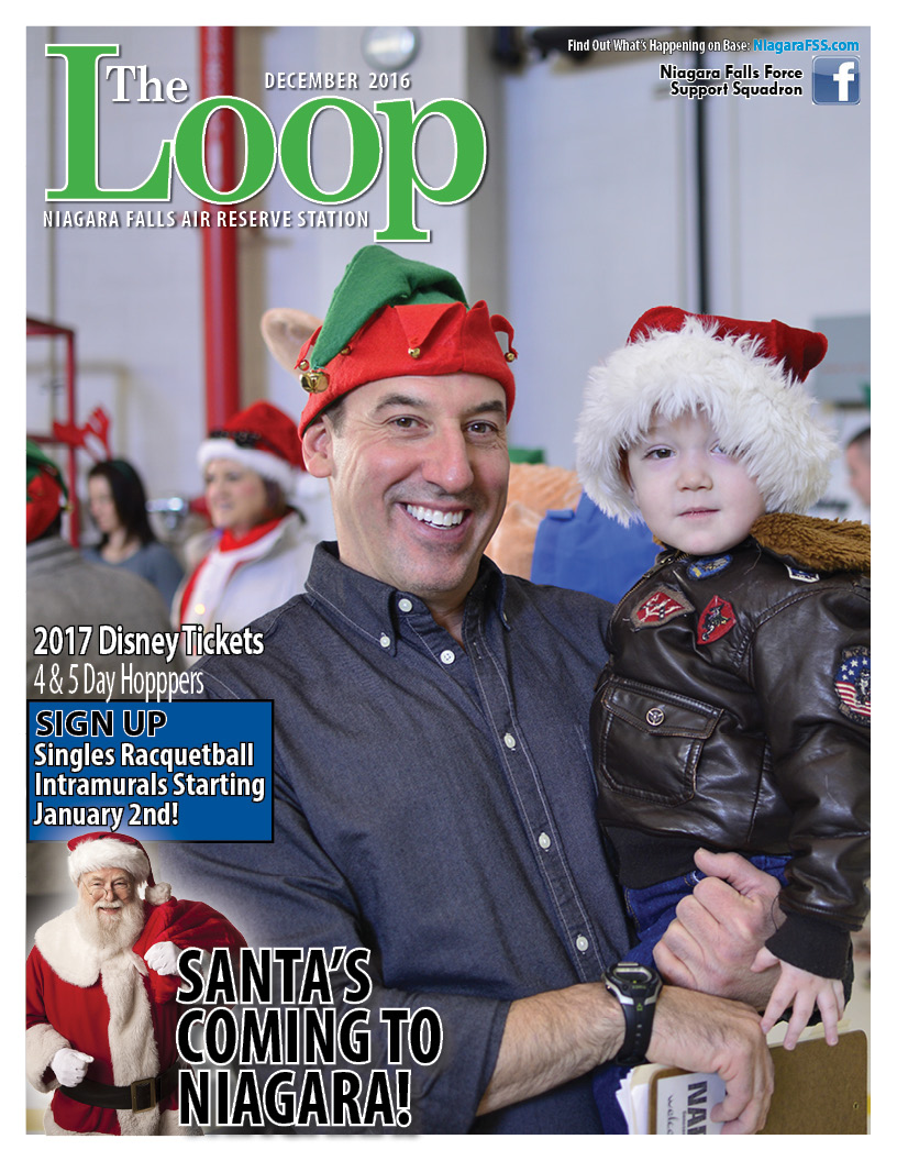 dec-loop-cover