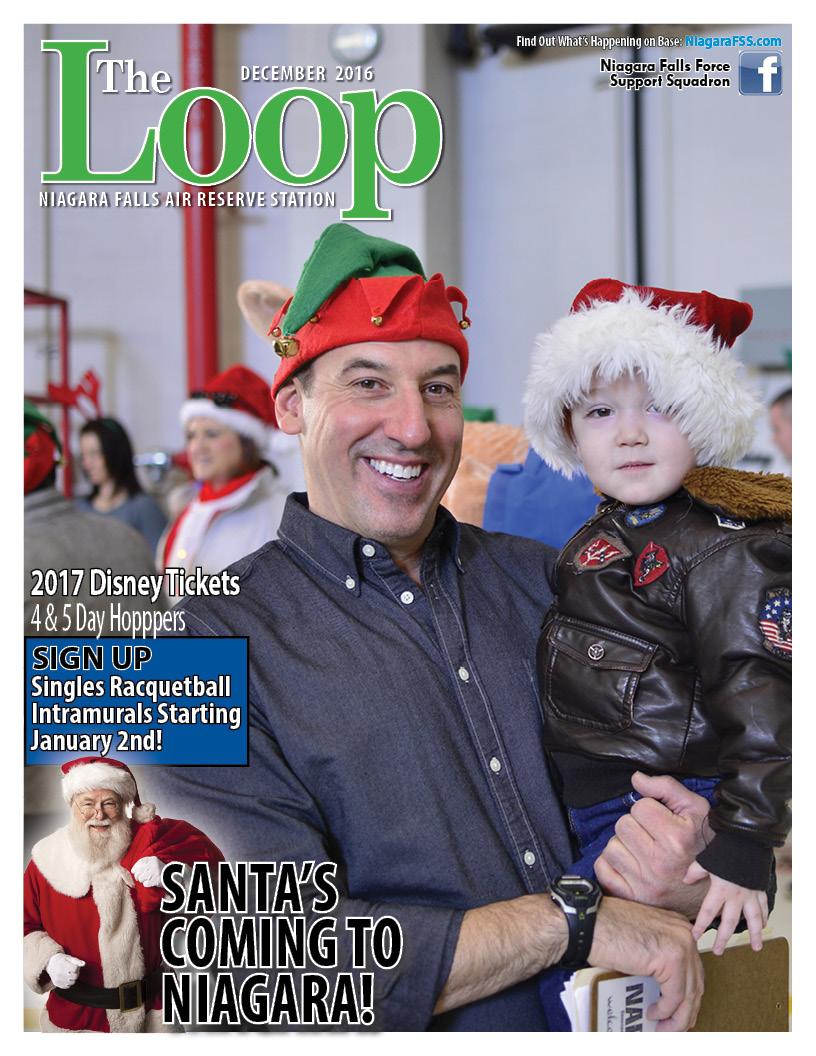 dec-loop-cover