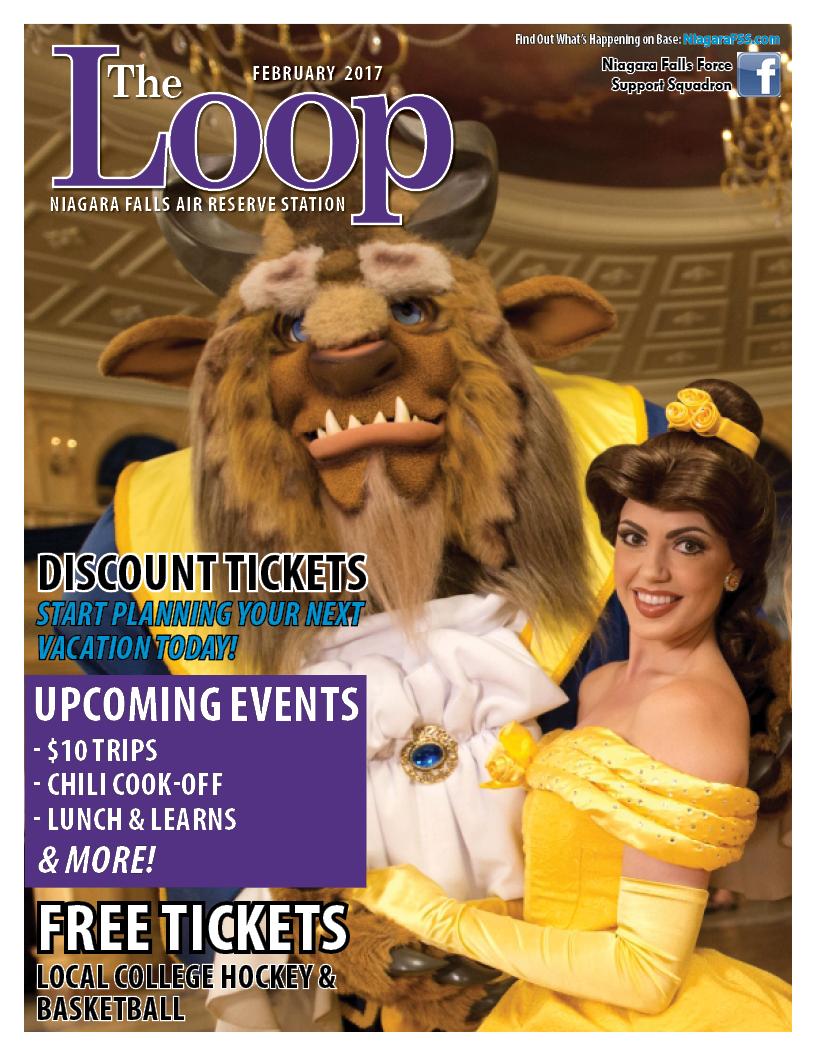 Feb 2017 cover