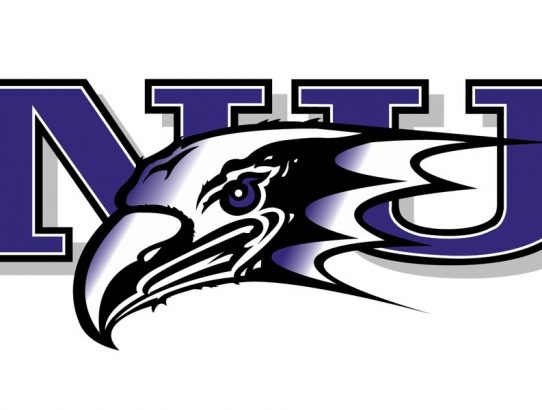 Niagara University Athletics - Free Tickets