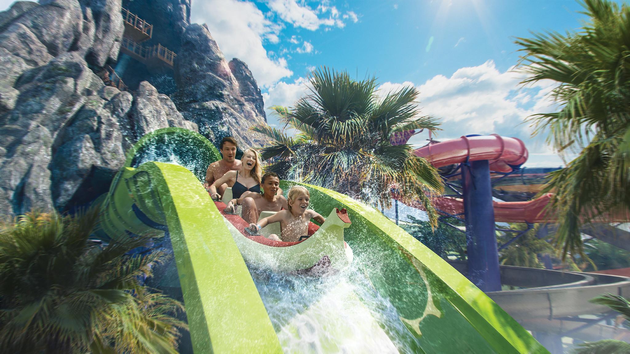 Busch Gardens Salute To Heroes 2018 Garden Ftempo